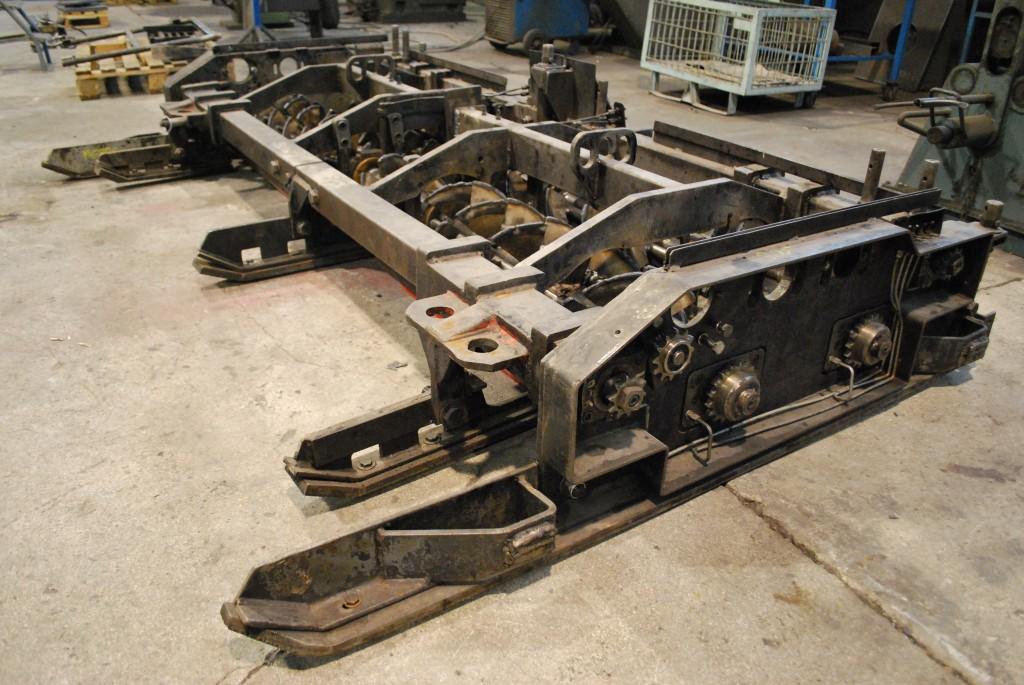 mecanique-europrecis-chaudronnerie-chariot (2)