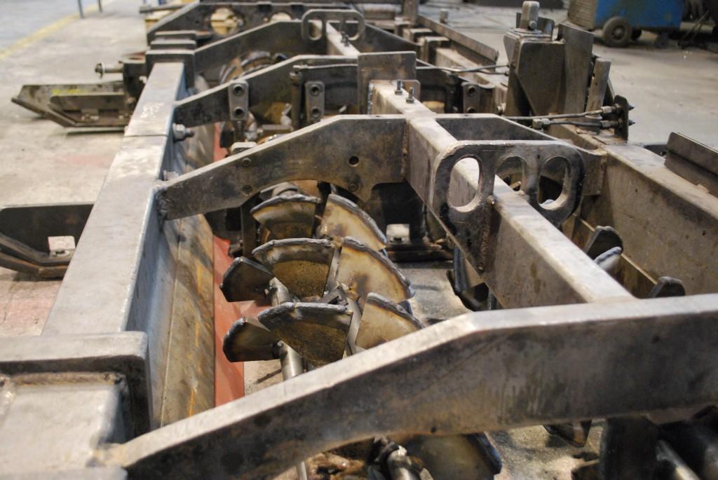 mecanique-europrecis-chaudronnerie-chariot (3)