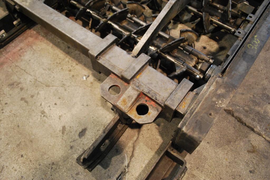 mecanique-europrecis-chaudronnerie-chariot (5)