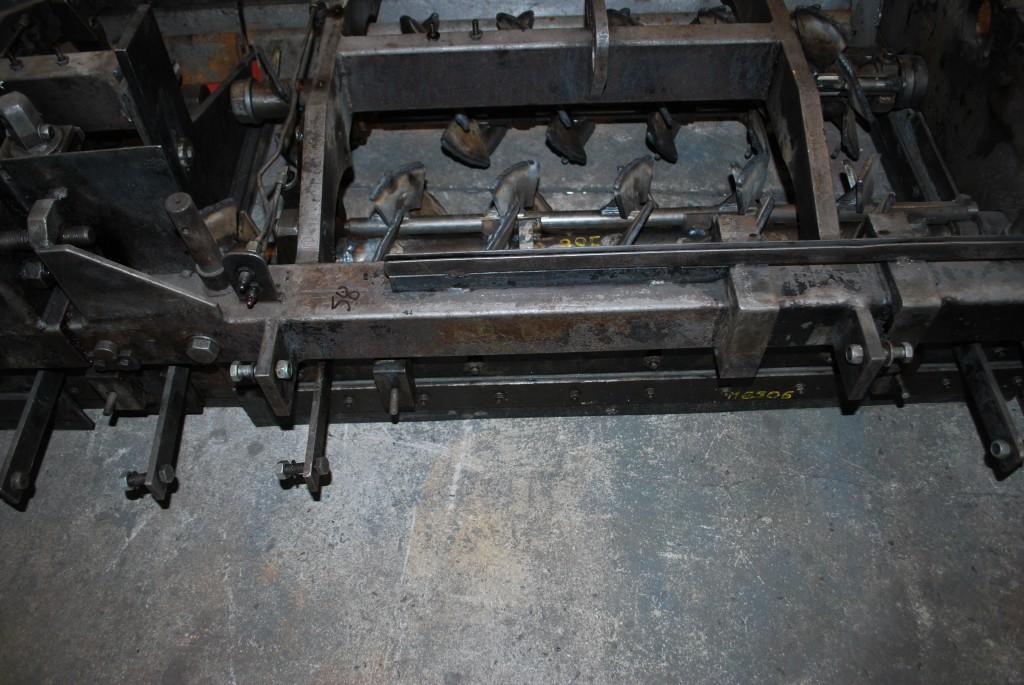 mecanique-europrecis-chaudronnerie-chariot (7)