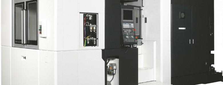 mecanique-europrecis_actualite_nouveau centre Okuma MA-600HII