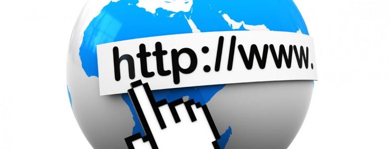 mecanique-europrecis_actualite_nouveau site web