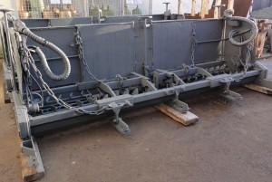 mecanique-europrecis_header_realisation chariot travaux publiques