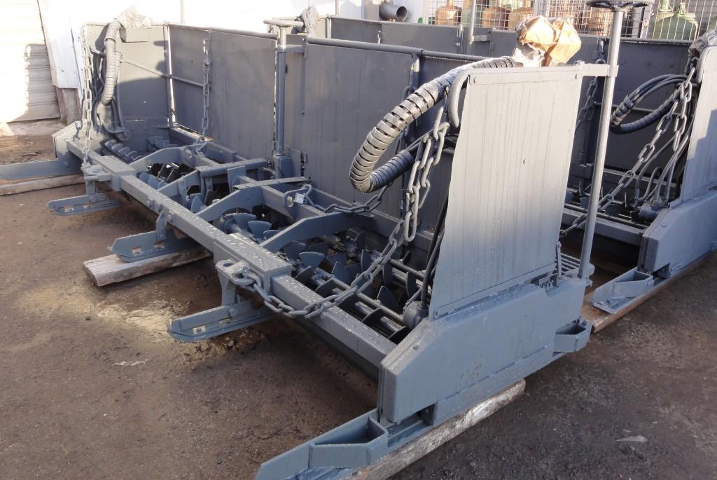 mecanique-europrecis_header_realisation chariot travaux publiques(1)