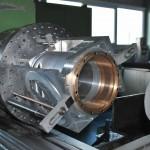 mecanique-europrecis_realisation_rectification cylindrique (20)
