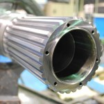 mecanique-europrecis_realisation_rectification cylindrique (4)
