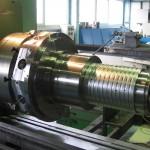 mecanique-europrecis_realisation_rectification cylindrique(2)