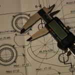 mecanique-europrecis_competences_bureaudetude(3)