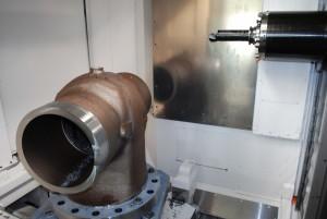 mecanique-europrecis_realisation_vanne DN 300 (10)