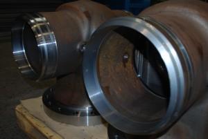 mecanique-europrecis_realisation_vanne DN 300 (14)